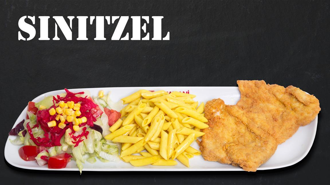 Şinitzel